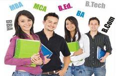 http://eklavyaeducators.in/subharti-university/
