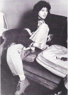 1977 [dnlok]