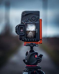 Photography Timeline, Photography 101, Photography Camera, Gopro, Prime Lens, Wide Angle, Canon Eos, Cameras, Wallpaper