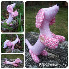Dinosaur Stuffed Animal, Toys, Animals, Handmade Cushions, Activity Toys, Animales, Animaux, Clearance Toys, Animal