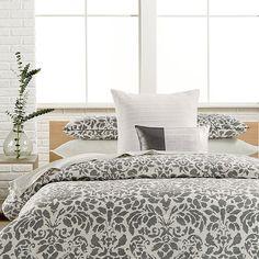 75ea7af0cd3 Calvin Klein - Designer Bedding Sets Duvet Cover Design, Duvet Cover Sets,  Pillow Covers