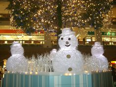 Christmas traditions in Japan | EDUCATION IN JAPAN COMMUNITY Blog