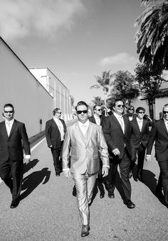 ST-Studio-Eleven-Weddings-DIY-San-Clemente-Wedding_0061.jpg