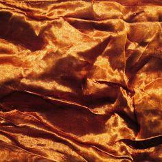 装飾アクリルパネルCouture Series「Etoile Copper」