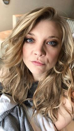 I bet every guy she ever made those duck lips to just told her aw, just suck it, will ya? Pretty Eyes, Beautiful Eyes, Beautiful Women, Natalie Dormer, Prettiest Actresses, Beautiful Actresses, Game Of Throne Actors, Margaery Tyrell, Daenerys Targaryen