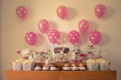 images of 2nd birthday party themes - Google Search