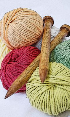 Sally Melville website... excellent knitting site