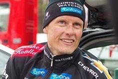 Divers : Le Danois Michael Rasmussen en cassation | Cyclisme PRO | Scoop.it