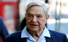 George Soros has a long record of manipulating national currencies and meddling in the domestic affairs of the EU and other countries, Italian political commentator Mario Sommossa told Sputnik, adding that Soros' Open Society Foundations also propagated free drug sales.