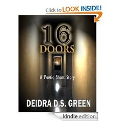 16 Doors