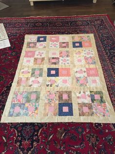 Small Quilts, Unisex Baby, Quilting Projects, Baby Quilts, Jelly, Quilt Patterns, Life Hacks, Projects To Try, Scrap