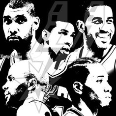 San Antonio Spurs 2015