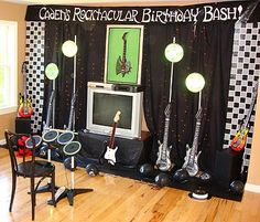 Image detail for -rock_star_party_26.jpg