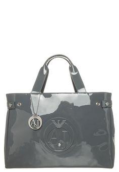 c2d7f0ea72 Armani Jeans Bag. Srinjaya Lahiri · Armani jeans handbag