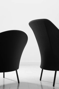 Twins designed by MUT Design for Expormim