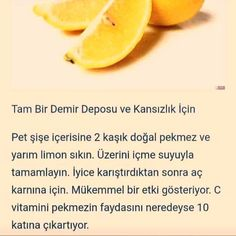 Natural Cures, Natural Skin Care, Natural Health, Massage Marketing, Recipe For 4, Natural Solutions, Diet And Nutrition, Fruits And Vegetables, Health And Beauty