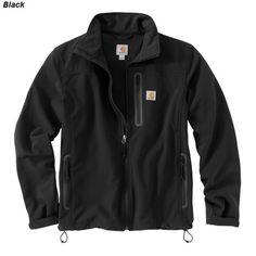 Men's Carhartt Denwood Jacket - The Brown Duck