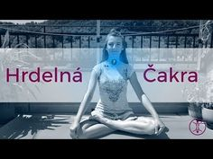 Kundalini Yoga, Feng Shui, Reiki, Youtube, Fitness, Movies, Instagram, Diet, Films