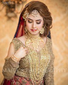 pakistansk dating kultur
