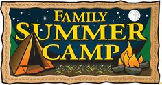 2014 Family Summer Camp at Bass Pro, 2 – 6pm Tuesdays and Thursdays and Noon-4pm Saturdays and Sundays.