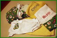 sew baby gifts - Google zoeken