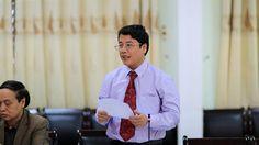 Chân dung nhà giáo trẻ nhất nước đạt hàm giáo sư - Tiền Phong