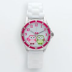 Cute for a pediatric nurse :) @BrittanyAnderson you need this!