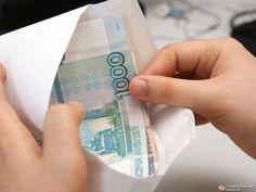 В администрации города Ставрополя начала работу горячая линия по борьбе с нарушениями в сфере трудового законодательства. По телефону 56-66-95 свои обращения могут н�…