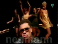 Heavy D & The Boyz - Black Coffee 1994 - YouTube Step Aerobic Workout, Workout Mix, Aerobics Workout, Rap Music, Good Music, Hip Hop And R&b, Black Coffee, Record Producer, Music Lovers