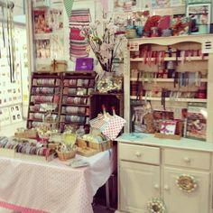 wholesale ribbon Archives » Jane Means