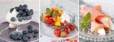 Mellanmål och snacks under 100 kalorier | VIKT | Expressen