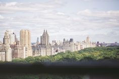 #NYC New York Athletic Club Wedding  Read more - http://www.stylemepretty.com/2014/03/13/new-york-athletic-club-wedding/