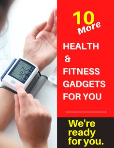 Find exactly what you are looking in these gadgets which are must haves.. Cardio Wireless Glucose EKG Odor ketone Blood Pressure Heart Rate Weight Cardio Workout At Home, At Home Workouts, Knee Compression Sleeve, Blood Pressure Chart, Fitness Gadgets, Star Wars, Glucose Levels, Resistance Band Exercises
