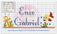 Enzo+Gabriel.png (1127×687)