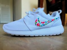 These shoes are so so so pretty ~carly