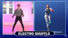 From Jimmy Kimmel Fortnite dance Challenge - Jimin Bts Mv, Bts Bangtan Boy, Bts Jimin, Kim Taehyung, Namjoon, Kpop Gifs, Bts Dancing, Jung So Min, Bts Video