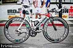 Cervelo P2C /by Nick Salazar #roadie #triathlon #cervelo