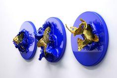 lpjacques-art-goldfishes-triptik-all-01-wide-web