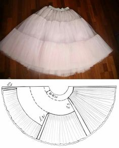 Amazing Sewing Patterns Clone Your Clothes Ideas. Enchanting Sewing Patterns Clone Your Clothes Ideas. Dress Sewing Patterns, Clothing Patterns, Wedding Dress Patterns, Fashion Sewing, Diy Fashion, Sewing Clothes, Diy Clothes, Sewing Hacks, Sewing Tutorials