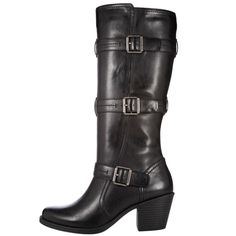 Womens American EagleWomen's Shellton Strappy Boot