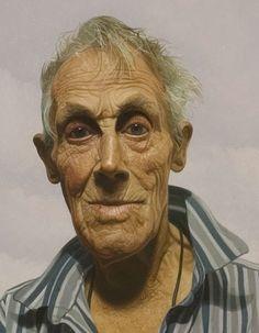 Philip Harris-Painting!