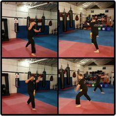 Mantis Kungfu grading this week #basildon #fitness #health #essex #tonywillis #training #coaching #martialarts #selfdefense