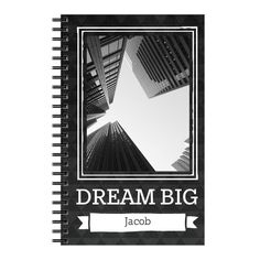 Georgine Saves » Blog Archive » Good Deal: FREE 5 x 8 Notebook