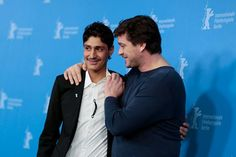 #German war drama shot in #Afghanistan premieres in Berlin. A powerful German drama about a soldier fighting the Taliban in Afghanistan and his unlikely friendship with a local interpreter premiered Tuesday at the Berlin film festival. #Entertainment #DunyaNews