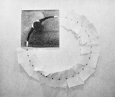 muzze — partizany: Masaki Nakayama