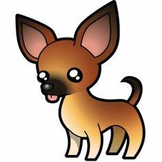 ... Chihuahuas Beautiful Chihuahuas Chihuahua Stencil Chihuahuas Dogs