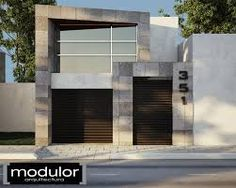 Image result for projetos de casa de campo
