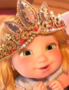 rapunzel wallpaper I Love is part of Rapunzel Wallpapers Wallpaper Cave - Baby Rapunzel tangled Disney Rapunzel, Princesa Disney Frozen, Disney Babys, All Disney Princesses, Disney Princess Drawings, Disney Princess Pictures, Disney Pictures, Disney Drawings, Tangled Rapunzel
