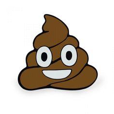 Pin Emoji