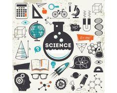 15 Best Science Apps - 15 Best Science Apps